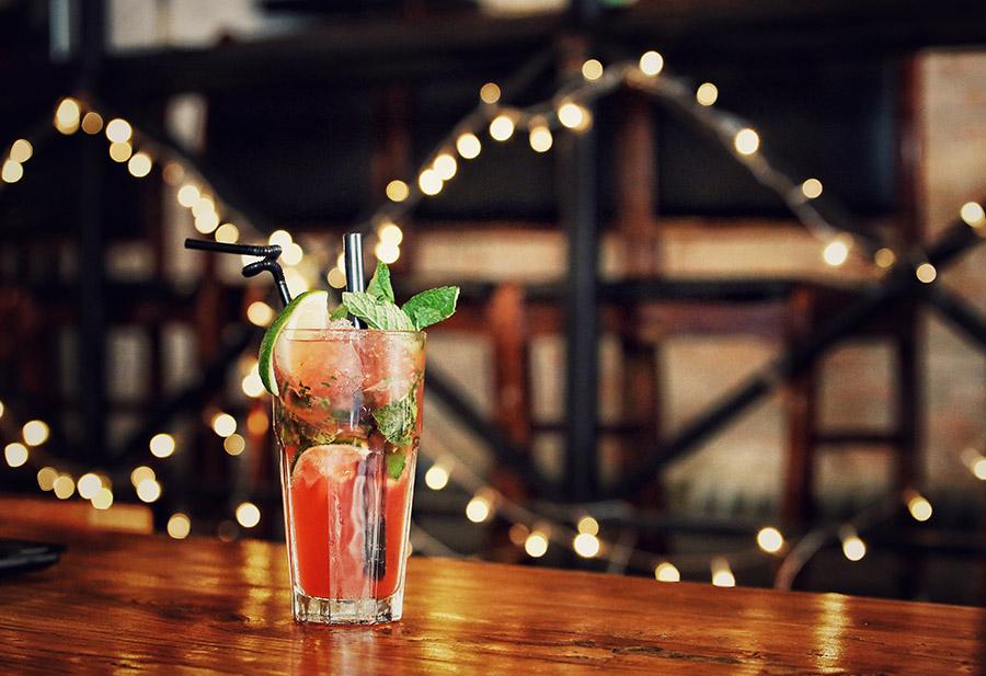 Toque comme un chef - Traiteur Lille - Cocktails et événements sur mesure